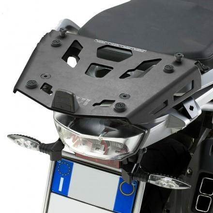 Givi attacco posteriore sra5108B per bmw r1200gs e R1250Gs