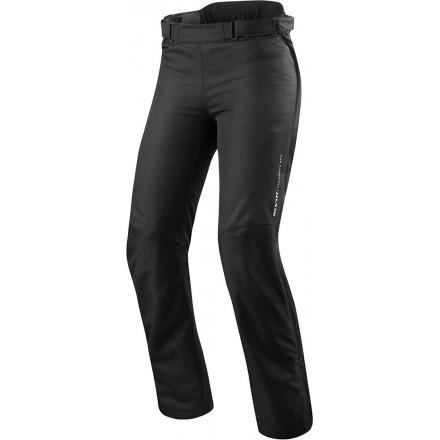 Rev'it Varenne lady pants - Nero