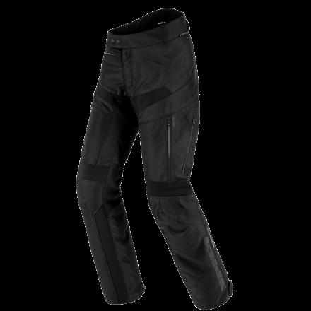 Spidi pantalone uomo Traveler 3 H2Out - Nero