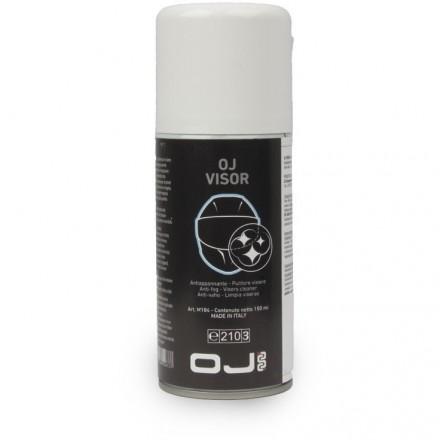 Oj spray visor 150 ml M184