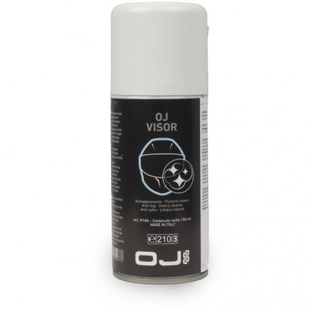 Oj visor 200 ml spray