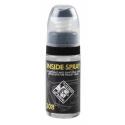 Tucano Urbano spray igienizzante per interno casco