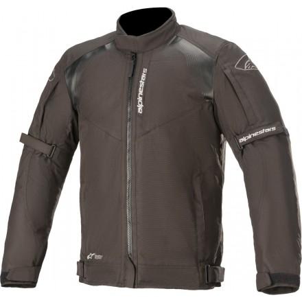 Alpinestars Headlands Drystar man jacket - Black