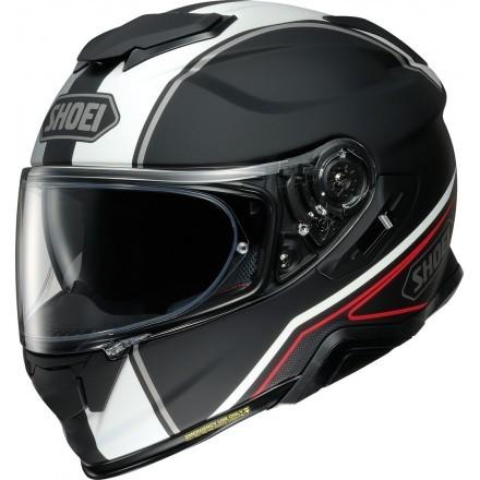 Shoei Gt-Air 2 - Panorama TC-5 full face helmet