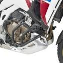 Givi paramotore tubolare specifico TN1178