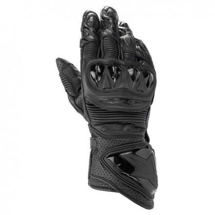 Alpinestars Gp Pro R3 glove - Black Black 1100