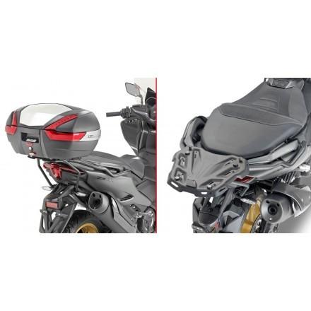 Givi attacco posteriore SR2147 per Yamaha T-Max 560
