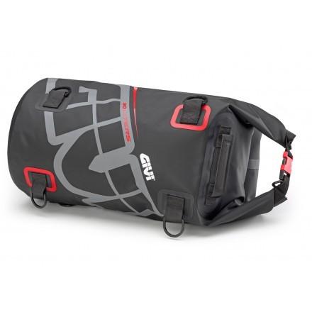 Givi saddle bag EA114GR