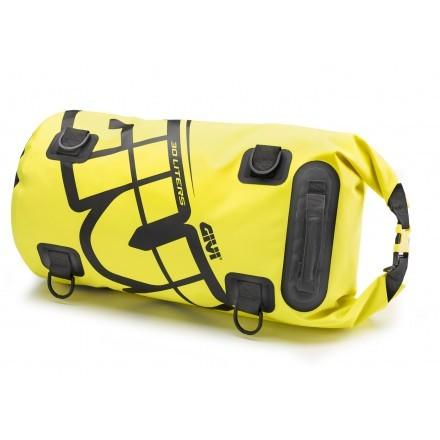 Givi saddle bag EA114FL