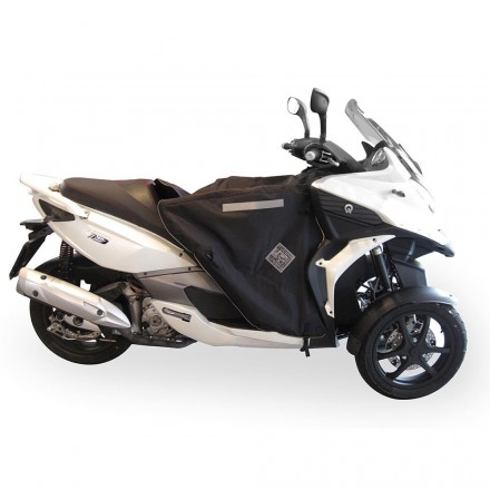 Tucano urbano scooter leg cover Termoscud® R094 X