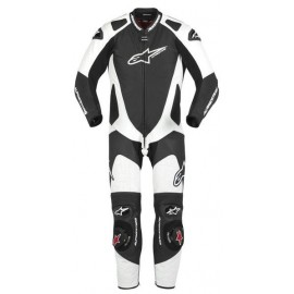 GP PRO LEATHER SUIT