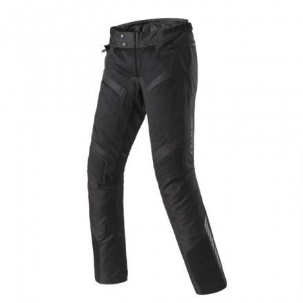 Clover pantalone uomo Ventouring-3 Wp - Nero