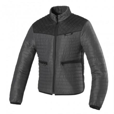 Clover giacca termica Paris-2