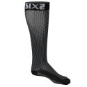 Sixs long s technical long socks