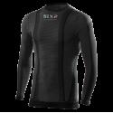 Sixs TS2 long sleeved t-shirt