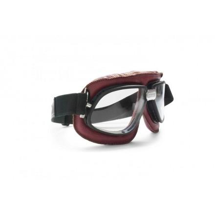 Bertoni goggle AF196R