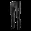 Sixs pantalone termico PNX