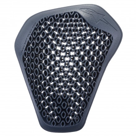 Alpinestars protezioni spalle Nucleon Flex Pro Shoulder - 114 Antracite