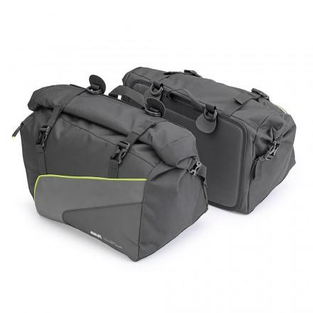 Givi borse laterali EA133