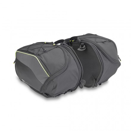 Givi borse laterali EA127