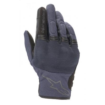 Alpinestars Copper glove - 7014 Mood Indigo
