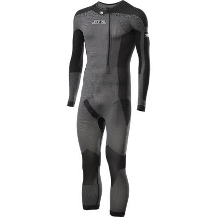 Sixs thermal undersuit STXL BT