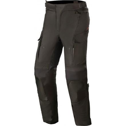 Alpinestars pantalone donna Stella Andes V3 - Nero