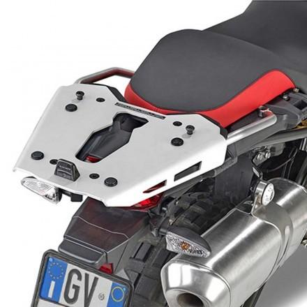 Givi attacco posteriore SRA5137 specifico per Bmw F 900 XR (20)