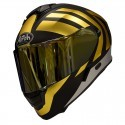 Airoh casco integrale Spark - Scale Gold Limited Edition