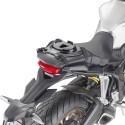 Givi seatlock S430 base universale di aggancio per Tanklock