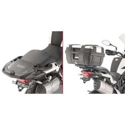 Givi attacco posteriore sr8711 per benelli trk502(21)