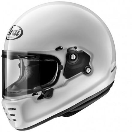 Arai casco integrale Concept-X -White