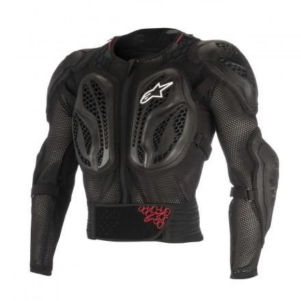 Alpinestars giacca protetiva Bionic Action Jacket