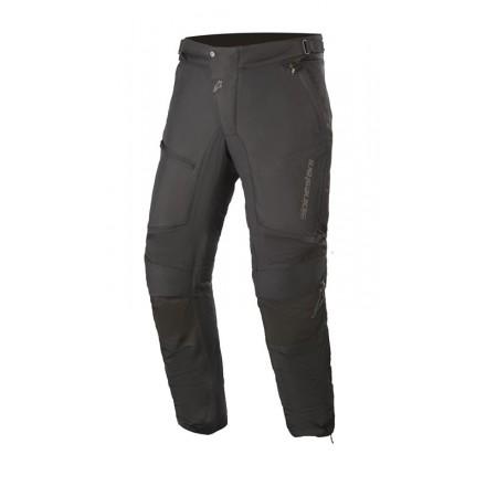 Alpinestars pantalone uomo Raider V2 DS Pants