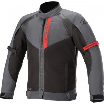 Alpinestars Headlands Drystar® man jacket - 9121 AsphaltBlack