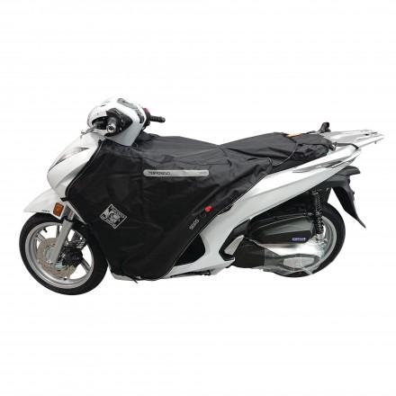 Tucano Urbano coprigambe scooter Termoscud® R222 X