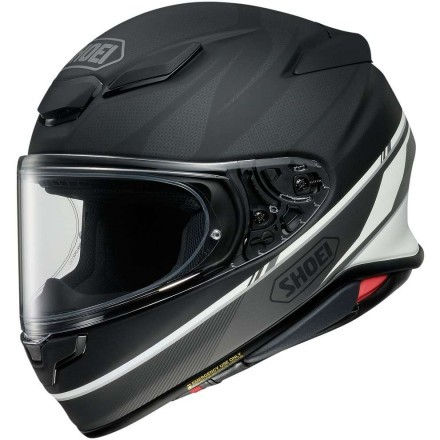 Shoei casco integrale Nxr2 Nocturne Tc-5