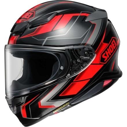 Shoei casco integrale Nxr2 Prologue TC-1