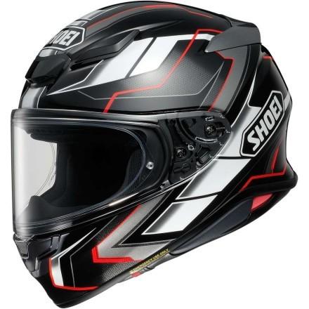 Shoei casco integrale Nxr2 Prologue TC-5