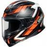 Shoei full helmet Nxr2 Prologue TC-8