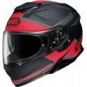 Shoei casco integrale Gt-Air 2 - Affair TC-1