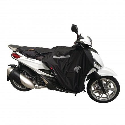 Tucano urbano coprigambe scooter Termoscud® R224 X