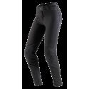 Spidi pantalone donna Moto Leggings Pro - Nero