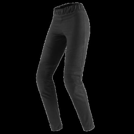 Spidi pantalone donna Moto Leggings - Nero