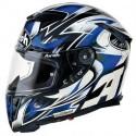 Airoh GP 500 stroke full face helmet