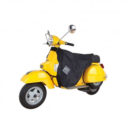 COPRIGAMBE SCOOTER TERMOSCUD® R013
