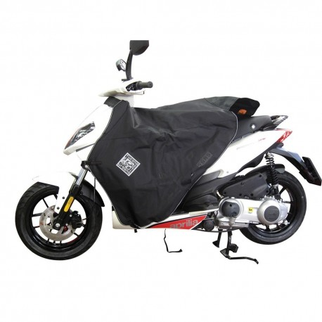 COPRIGAMBE SCOOTER TERMOSCUD R017