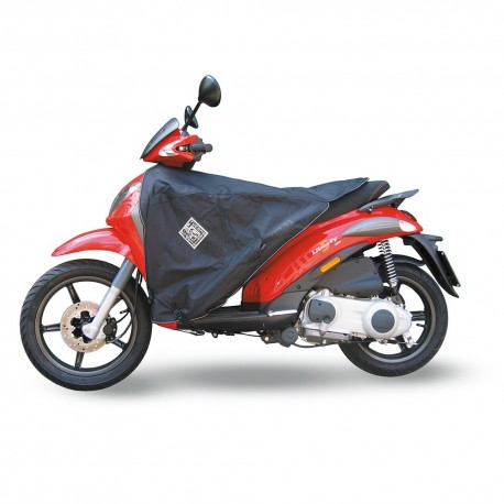 COPRIGAMBE SCOOTER TERMOSCUD R019