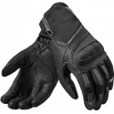 Rev'it lady glove striker 2