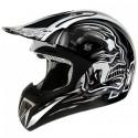Airoh casco motocross Runner X-factor - taglia XL